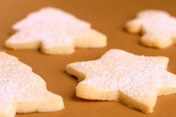 Popular Cookies · holiday cookies - holiday cookie recipes